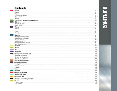 Kit con 2 Soportes Laterales de n/íquel Cromado Tubo Perchero para Armario AZERO 15 x 30 mm