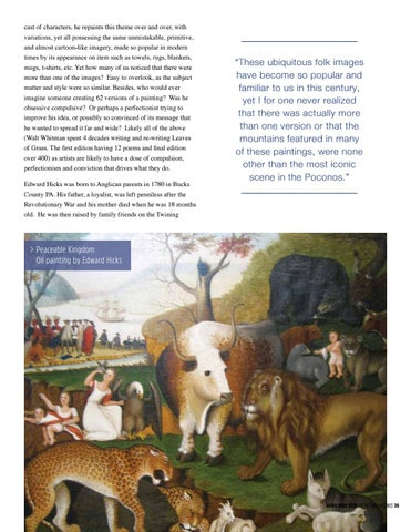 Page 39 of Peaceable Kingdom