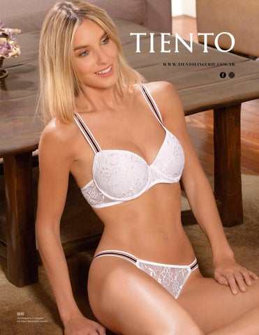 Page 43 of Tiento Lingerie 2020