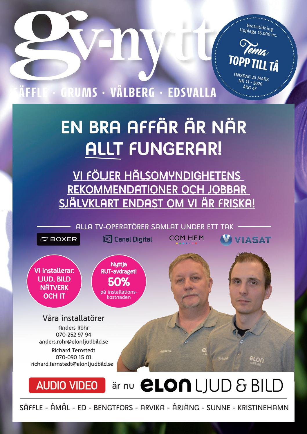 Hyra stuga/semesterhus - Fryksnde - unam.net