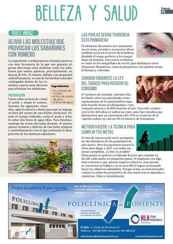 Page 71 of Anuncios Vintage
