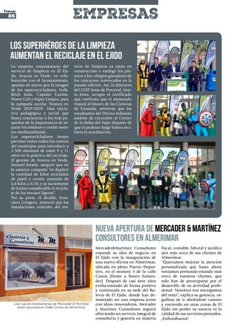 Page 86 of Empresas