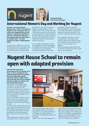 Page 15 of Nugent