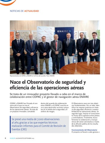 Page 6 of ACTUALIDAD
