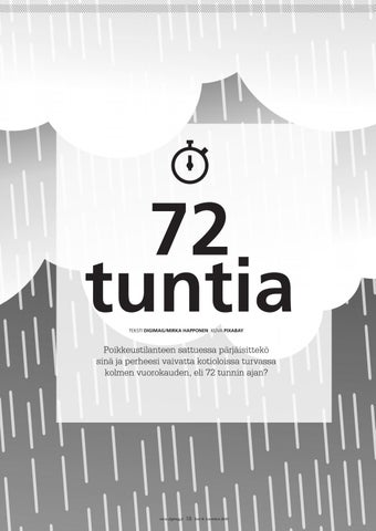 Page 18 of 72 tuntia