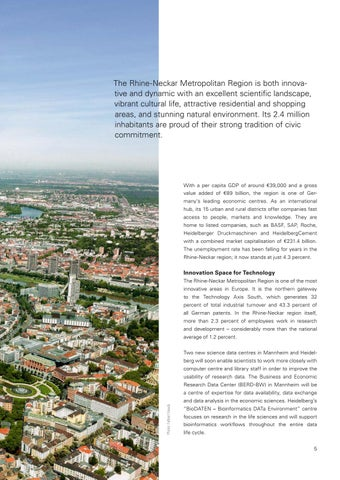 Page 5 of Location Rhine-Neckar