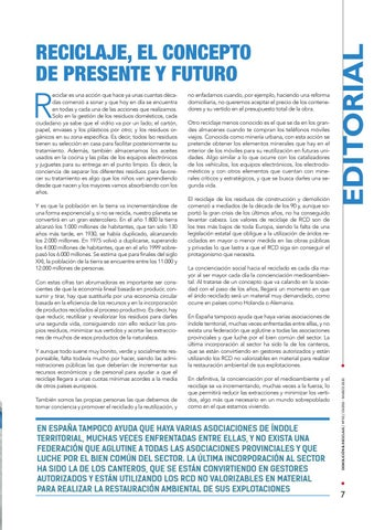 Page 7 of EDITORIAL