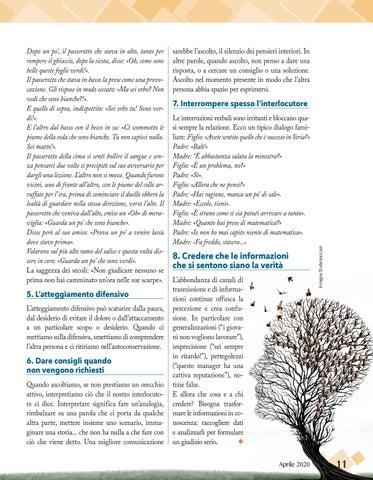 Page 11 of TEMPO DELLO SPIRITO