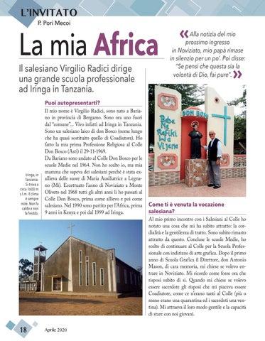 Page 18 of Terni