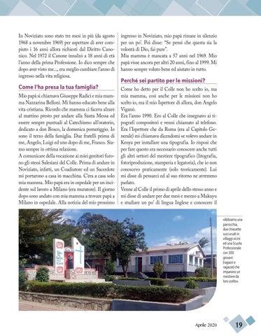 Page 19 of Terni
