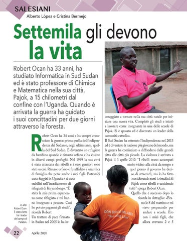 Page 22 of Virgilio Radici