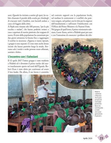 Page 23 of Virgilio Radici