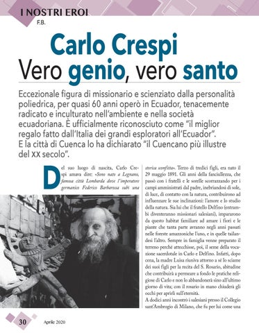 Page 30 of Arthur Lenti