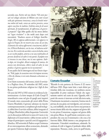 Page 31 of Arthur Lenti