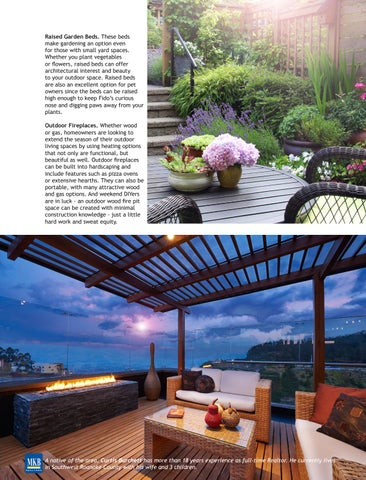 Page 25 of Outdoor Living in 2020