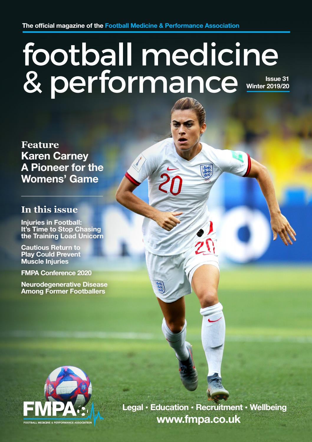 Common Soccer Injuries Causes And Preview