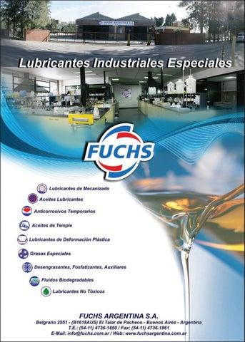 Page 23 of El lubricante digitalizado