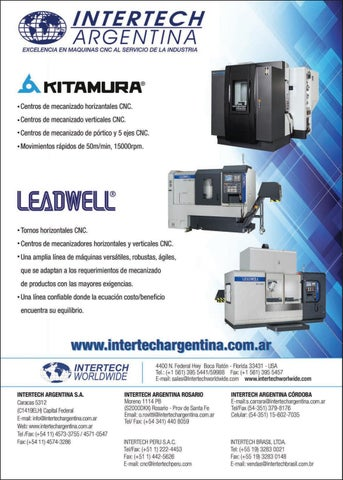 Page 35 of Sensor fotoeléctrico inteligente