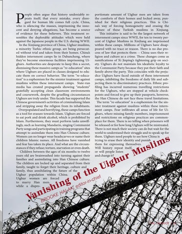 Page 11 of CONCENTRATION CAMPS