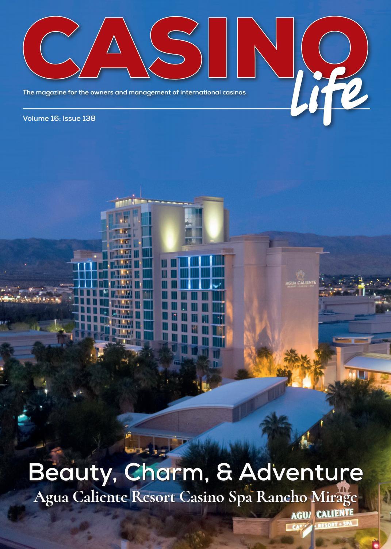 Casino Life Pachuca - Pachuca casinos