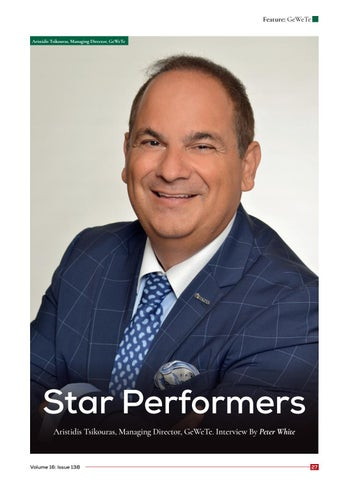 Page 27 of Star Performers
