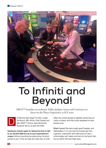Page 32 of To Infiniti and Beyond