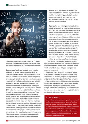 Page 42 of Change Management