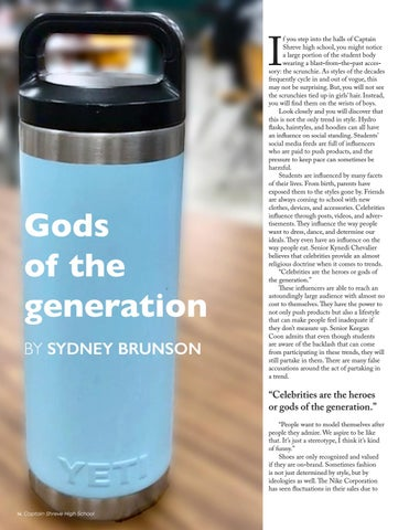 Page 14 of Gods of the generation
