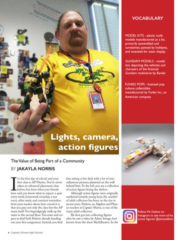 Page 8 of Lights, camera, action figures