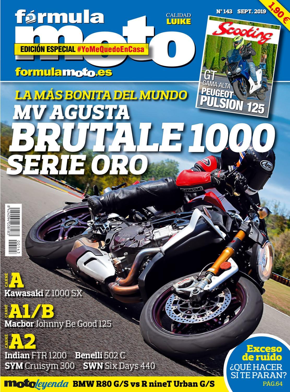 Número de matrícula pegar en Vespa Scooter Lambretta registro