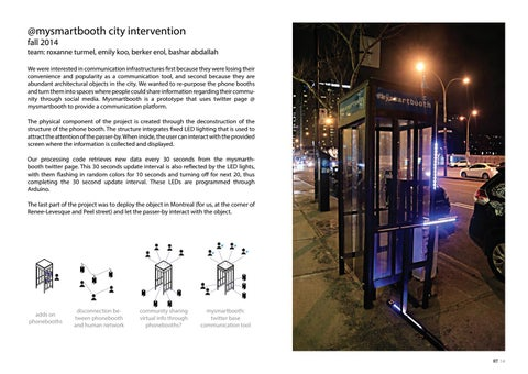 Page 14 of mysmartbooth city intervention