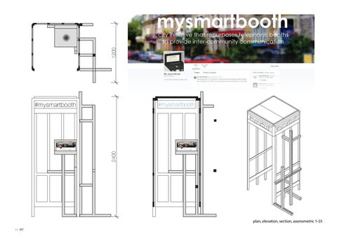 Page 15 of mysmartbooth city intervention