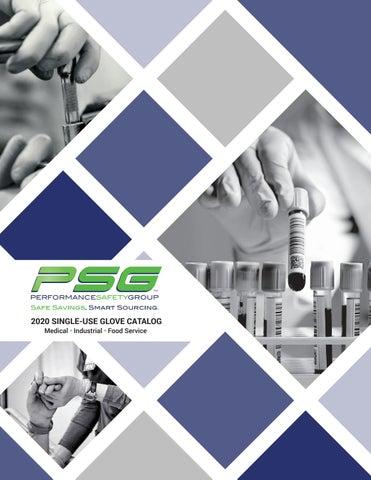 100-Pack SAS Safety Corp. X-Large SAS Safety 6509-20 Vinyl-Guard Powder-Free Exam Grade Glove