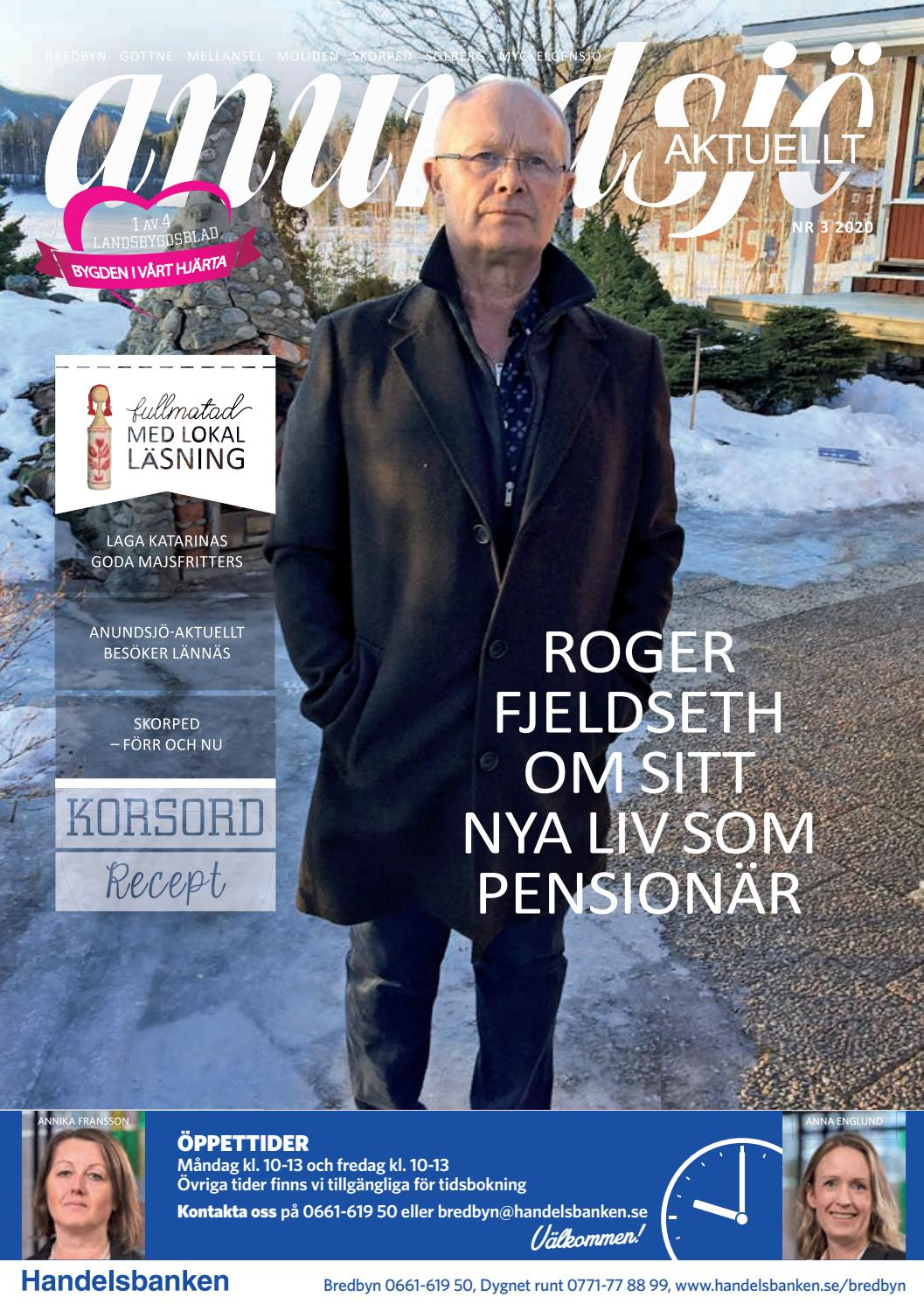 Pr Helgesson Sjnsvgen 1A, Bredbyn - satisfaction-survey.net