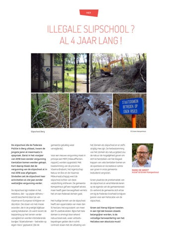 Page 2 of Hier in Kampenhout
