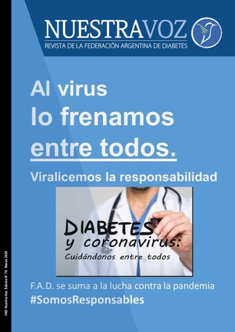 norske retningslinjer asociación de diabetes