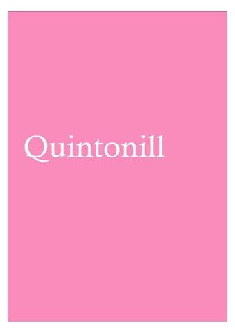 Page 44 of Restaurante Quintonil