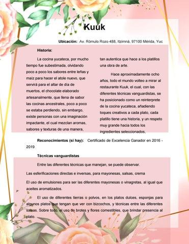 Page 7 of Introducción