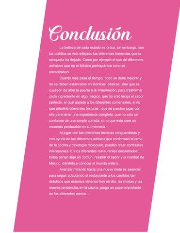 Page 87 of Conclusión
