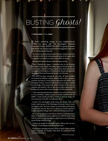 Page 10 of Busting Ghosts