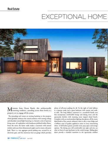 Page 64 of Exceptional Home Of Grand Proportions