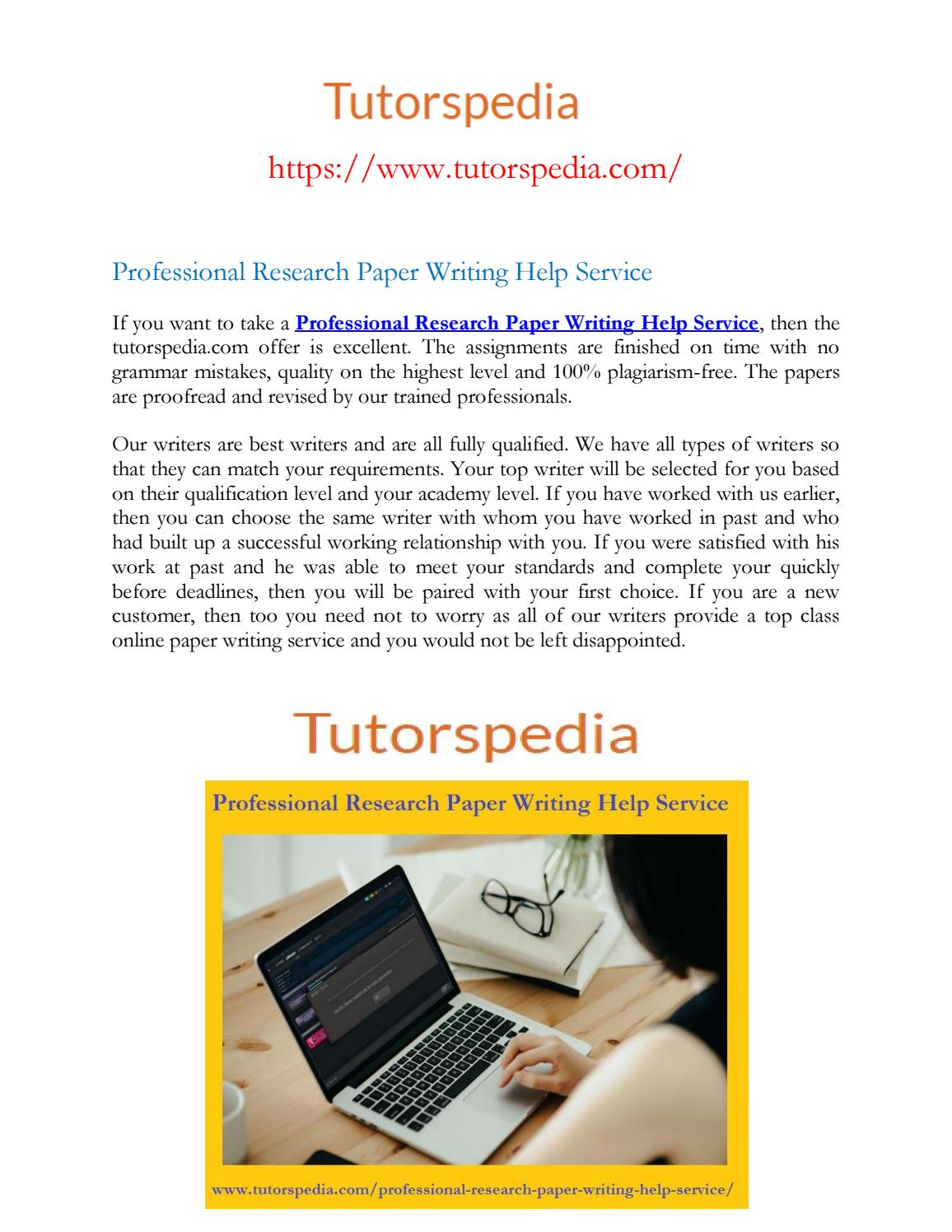 Professional research paper writing site popular admission essay ghostwriter sites ca
