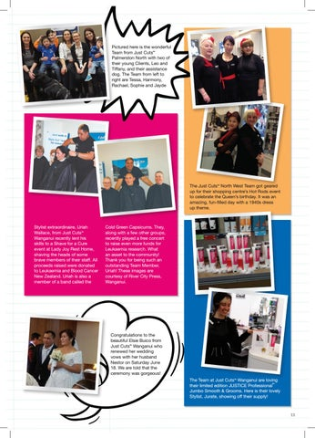 Page 13 of SNIPS AND SNAPS NEW ZEALAND