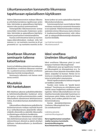 Page 5 of Lyhyesti