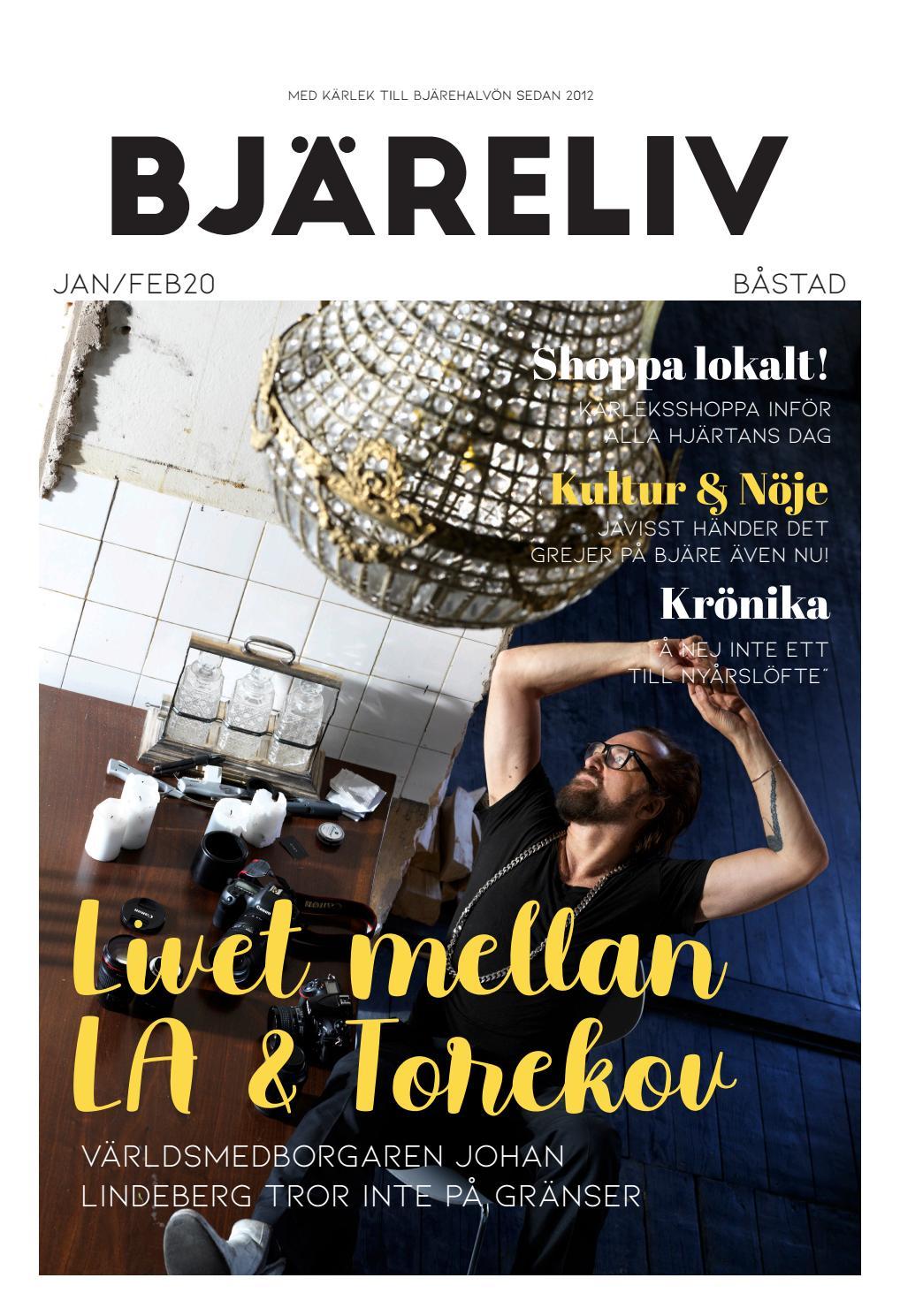 Singel i Sverige frsta dejten - Pressmeddelanden