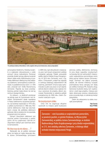 Page 29 of Elektrownia, która nigdy nie powstała