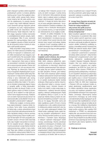 Page 8 of RYNEK I REGULACJE