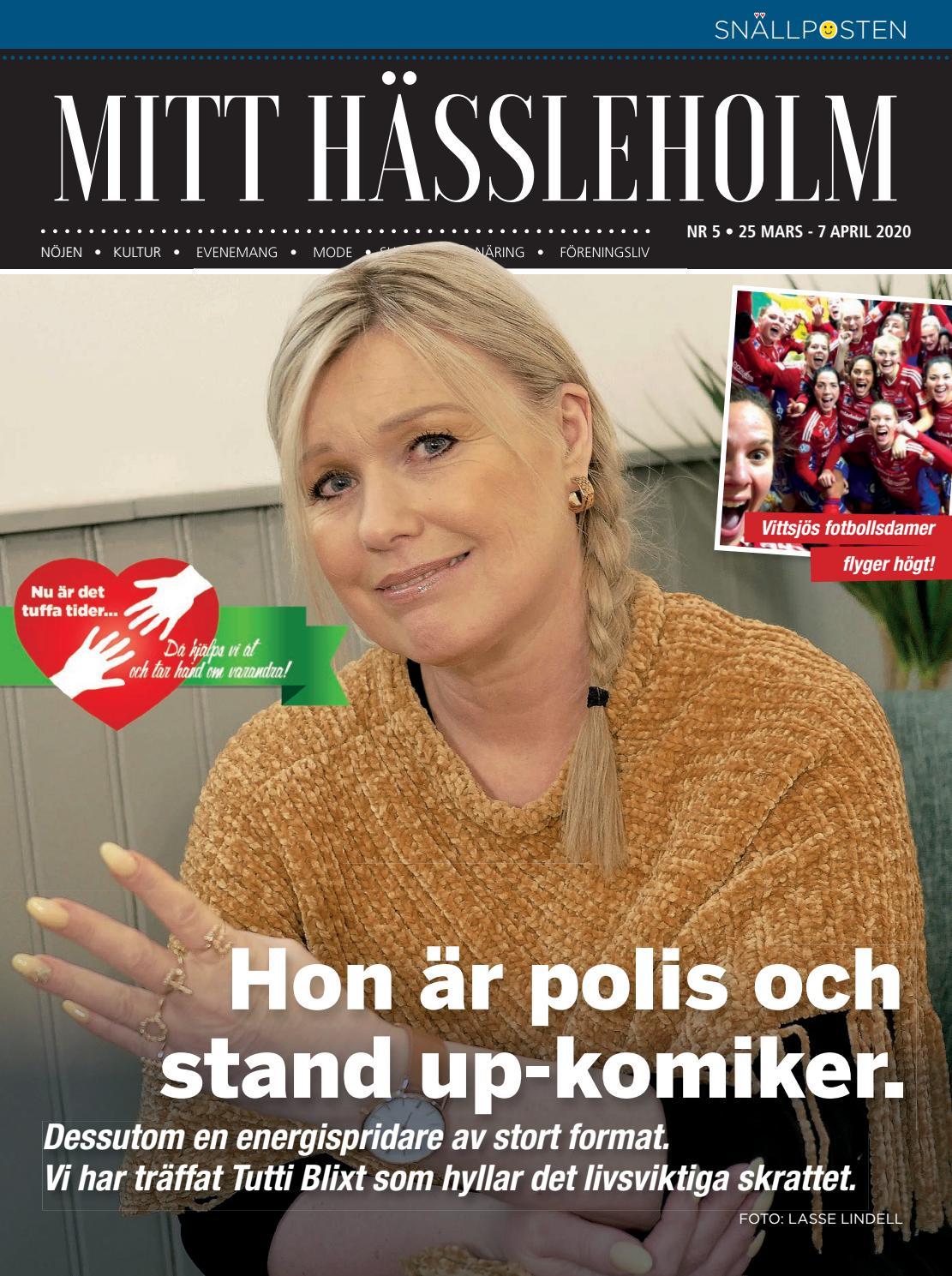 norska tjejer söker män i hässleholm