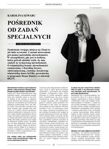 Page 52 of Karolina Szwarc
