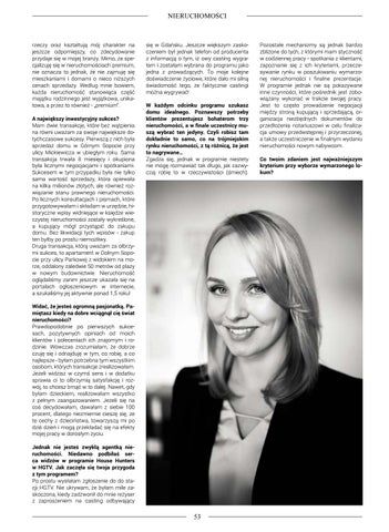 Page 53 of Karolina Szwarc